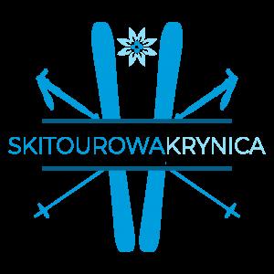 SkiturowaKrynica